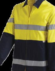 overalls rustenburg